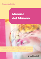 T�cnicas de manicura, pedicura y u�as artificiales
